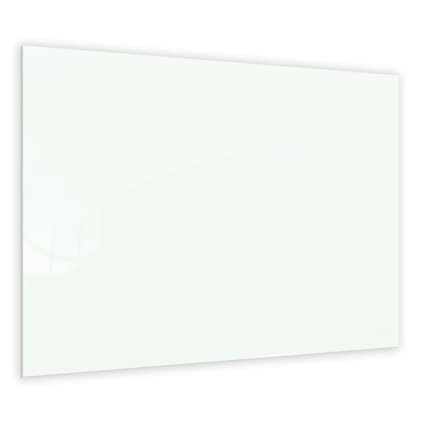 Magnetiline klaastahvel CLASSIC