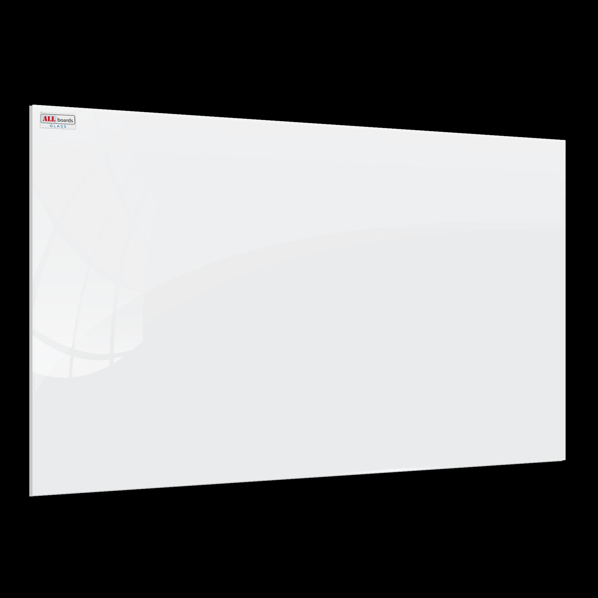 Magnetiline klaastahvel Premium SUPERWHITE