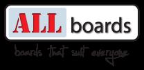 Veebilehe logo